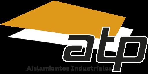 ATP AISLAMIENTOS INDRUSTRIALES